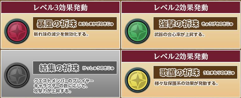 f:id:machikorokoro:20191205010518p:plain