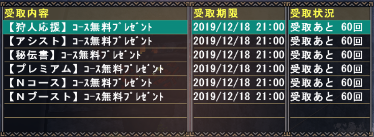 f:id:machikorokoro:20191211225820p:plain