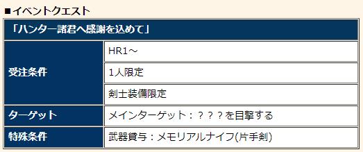 f:id:machikorokoro:20191213015939p:plain