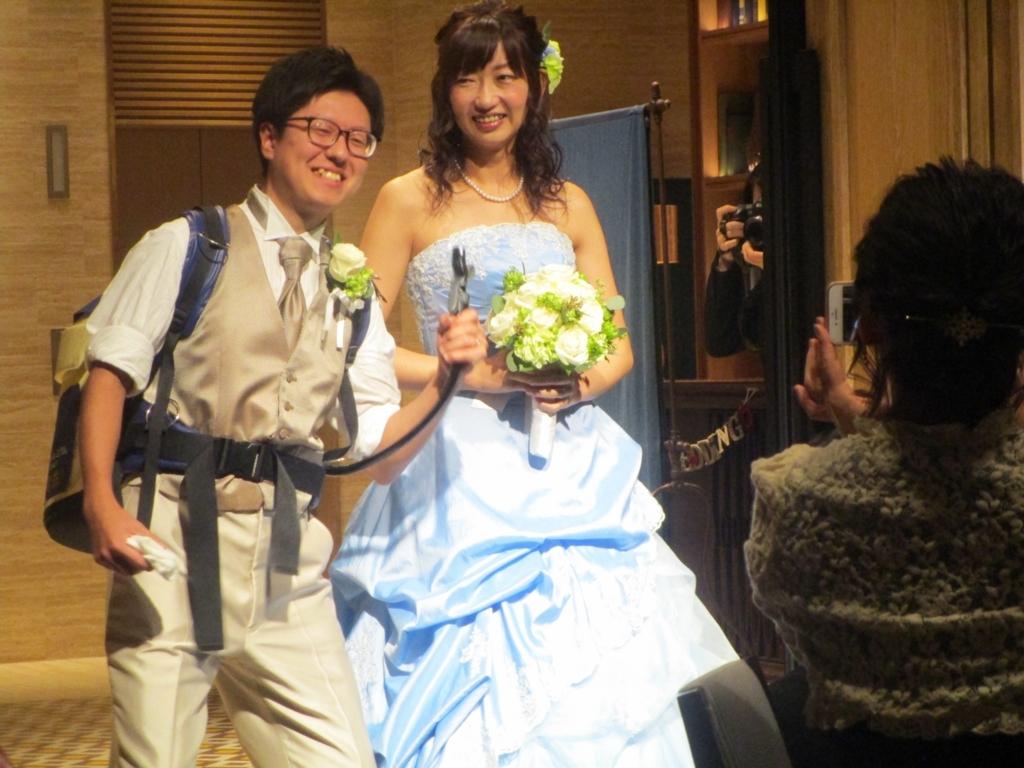 f:id:machimachi22mermaid:20171112101723j:plain