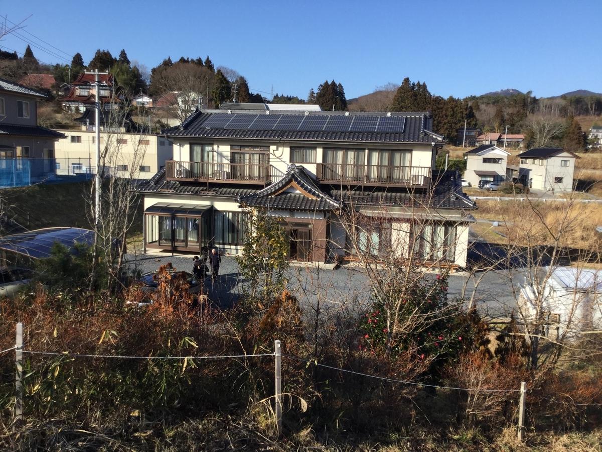 f:id:machimachi22mermaid:20191230081651j:plain