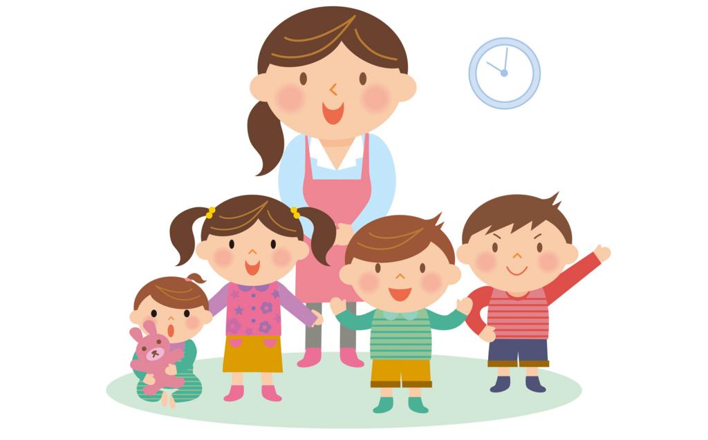 世田谷区で認可保育園に4月入園するためにチェックしておきたい6つのステップ 2