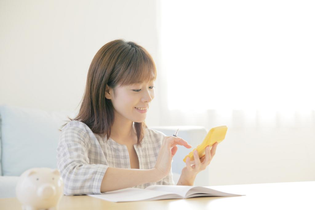 世田谷区の保活における、気になる指数や選考基準、申込時期などまとめてご紹介 2
