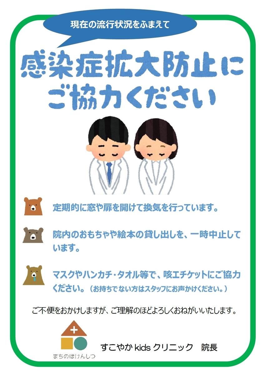 f:id:machinohokensitsu:20200316162220j:plain
