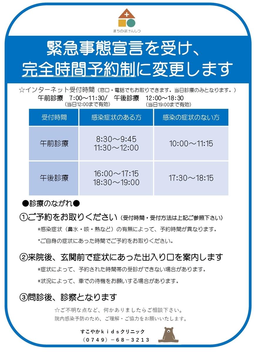 f:id:machinohokensitsu:20200421121857j:plain