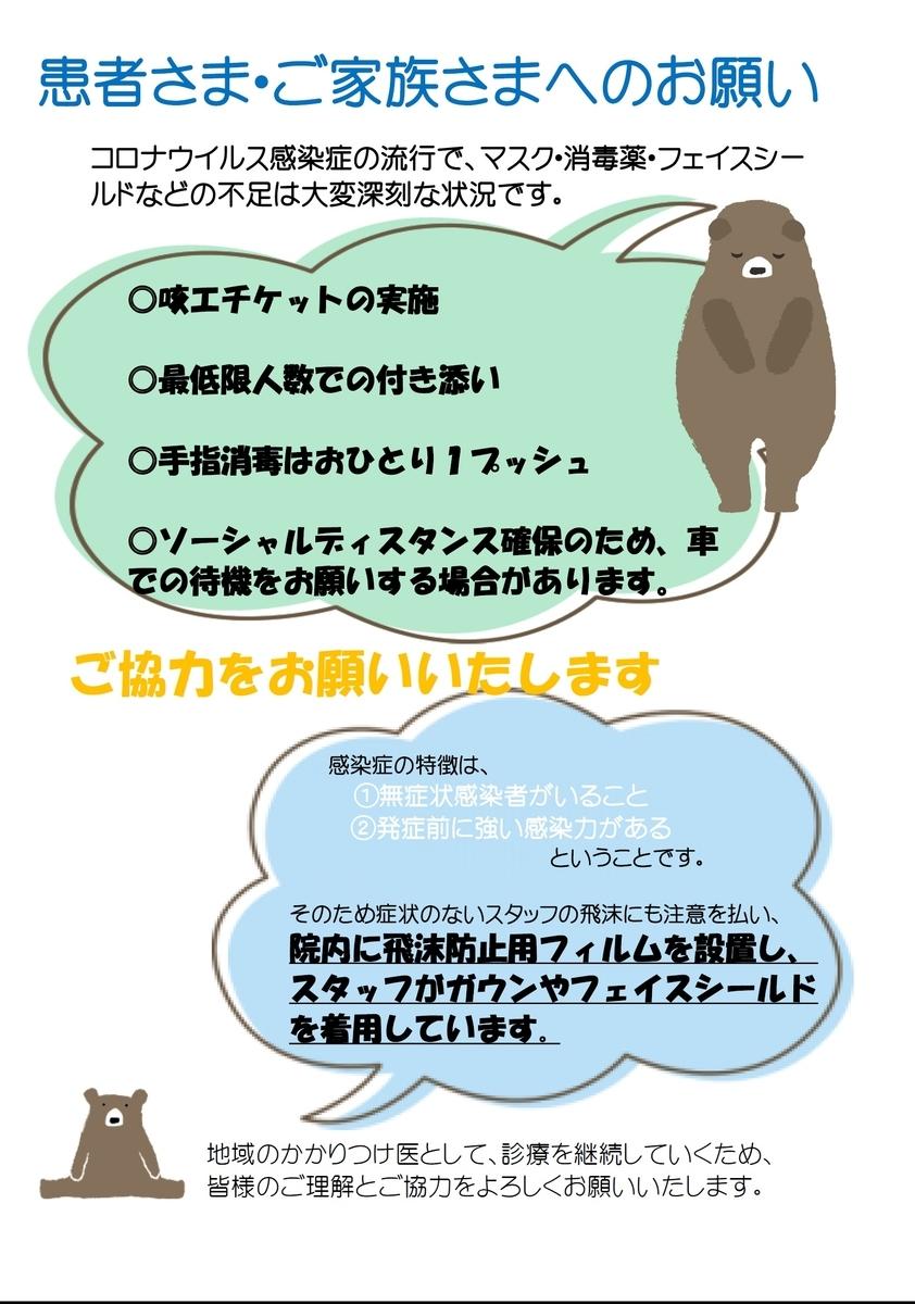 f:id:machinohokensitsu:20200421124640j:plain