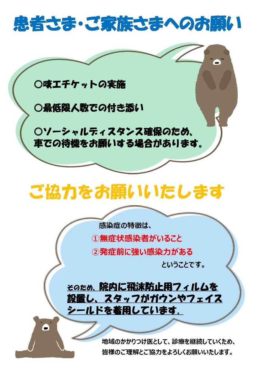 f:id:machinohokensitsu:20200502102953j:plain