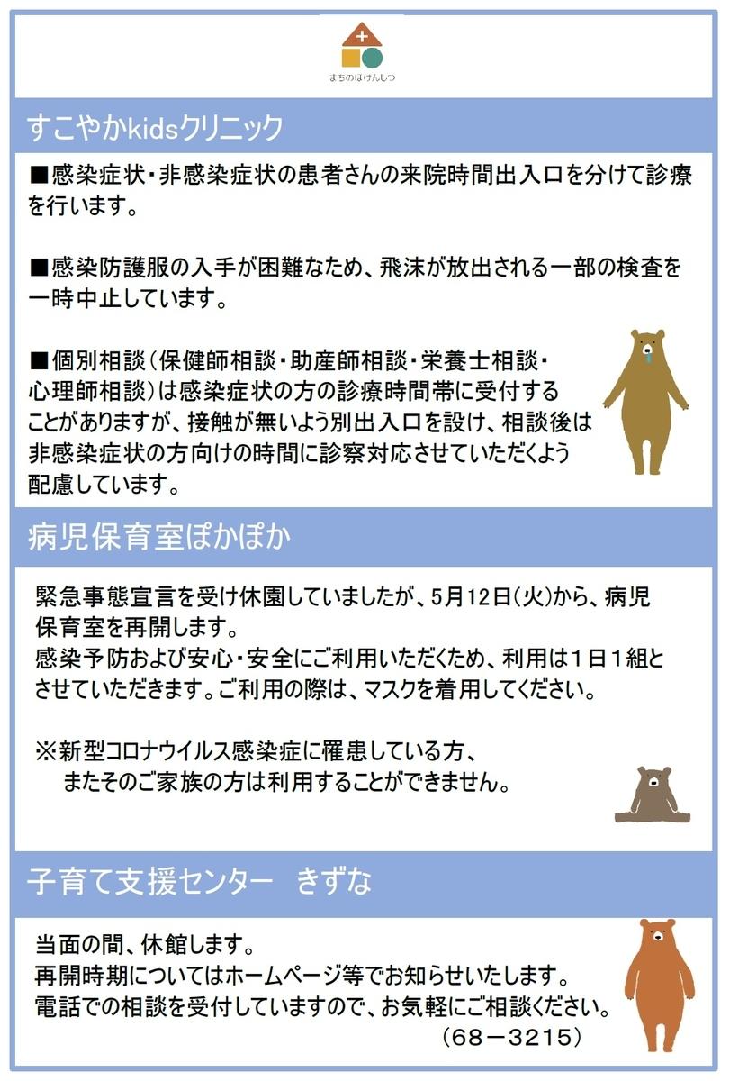 f:id:machinohokensitsu:20200511123005j:plain