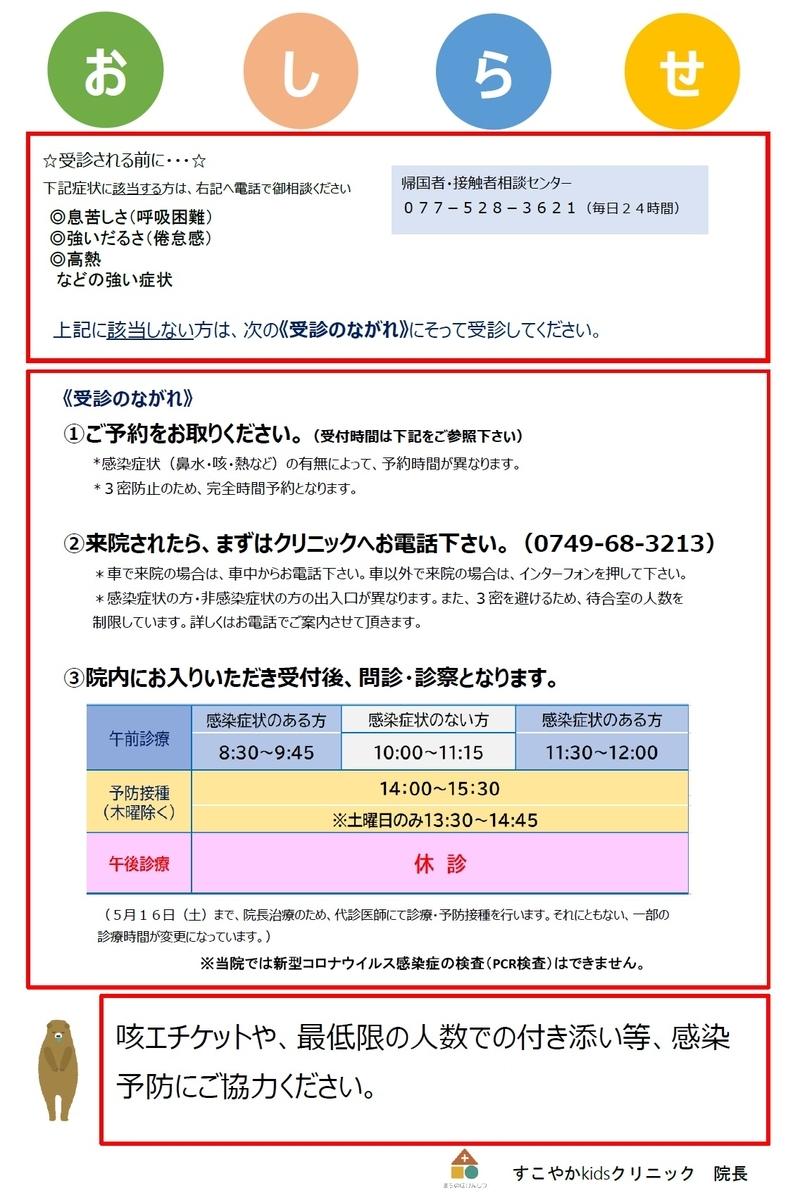 f:id:machinohokensitsu:20200512165647j:plain