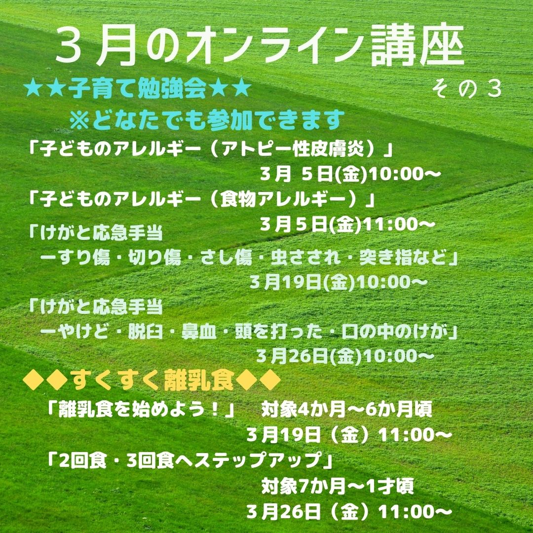 f:id:machinohokensitsu:20210301113222j:plain