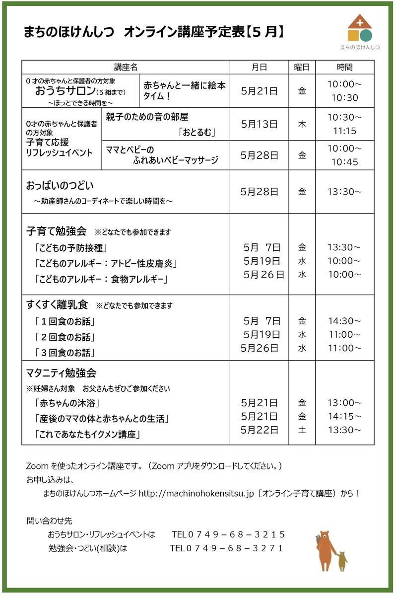 f:id:machinohokensitsu:20210430112046j:plain