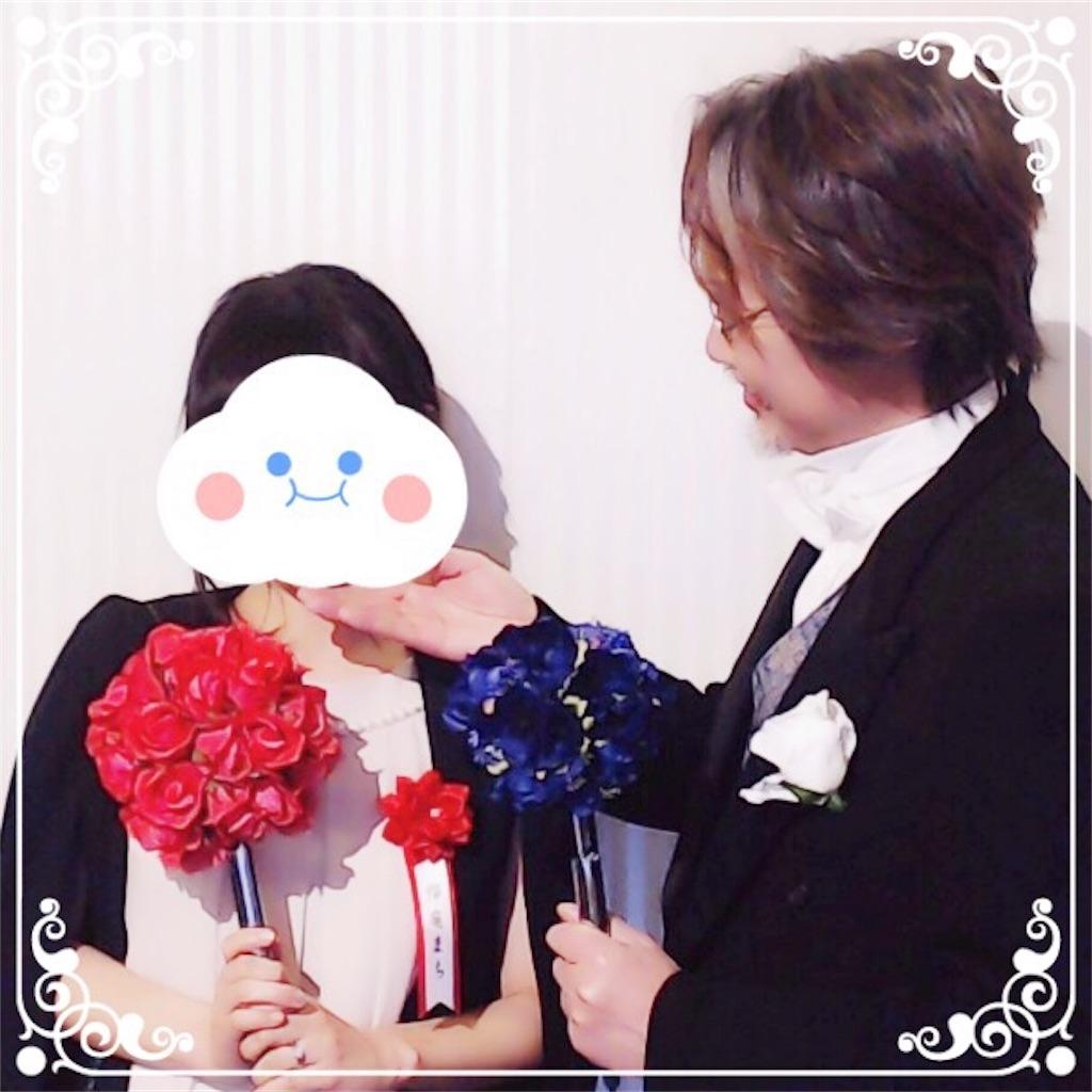 f:id:machisakura:20170203174717j:plain