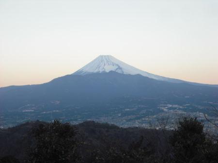 f:id:machisato2:20130114144929j:image