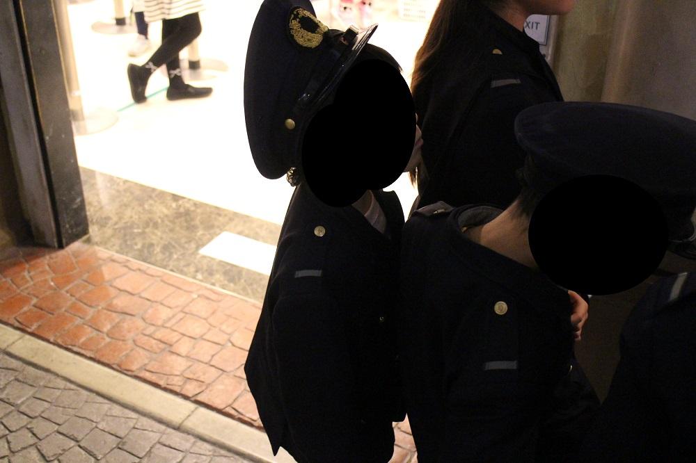 f:id:machitotabi:20170830210247j:plain