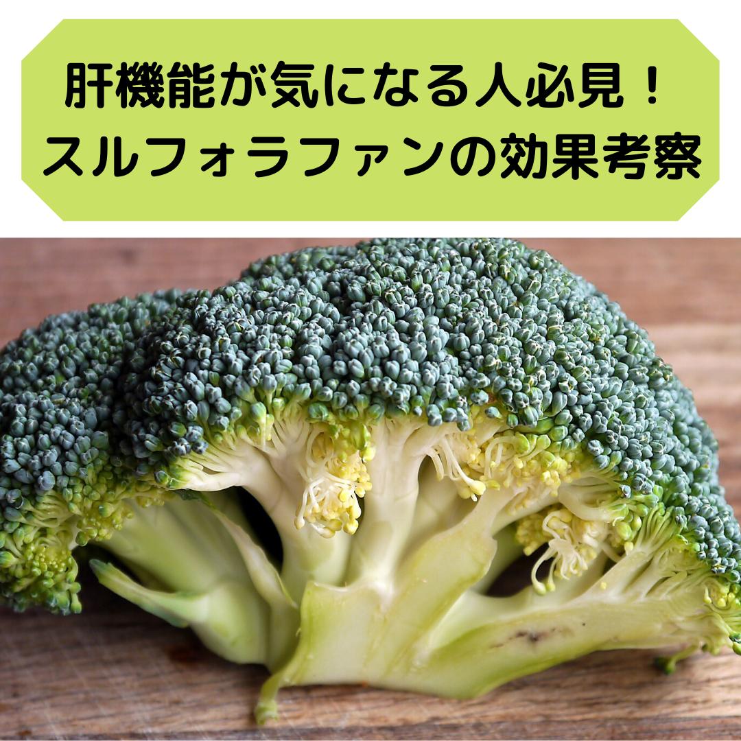 f:id:machiyuu:20200321003120p:plain
