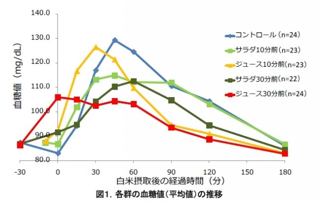 f:id:machiyuu:20200402144716j:plain