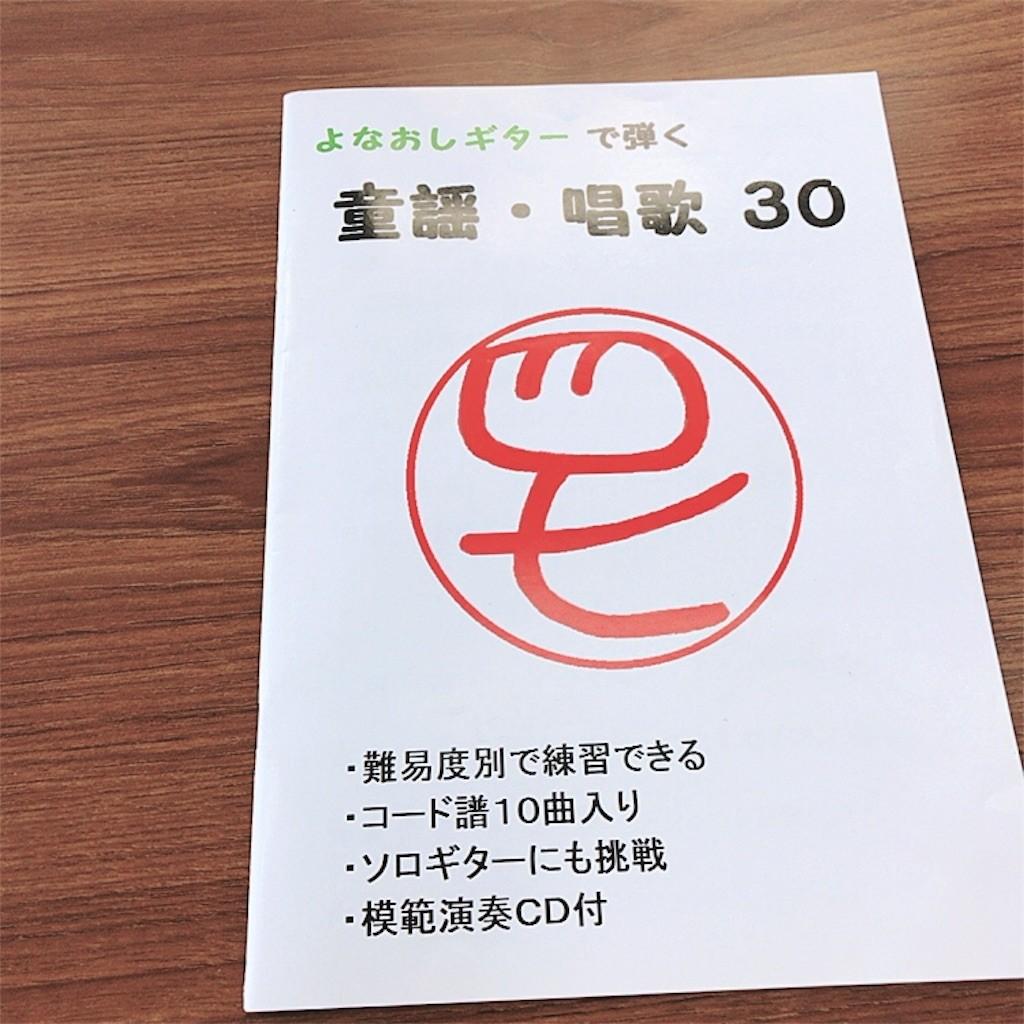 f:id:machu4946:20170305221738j:image