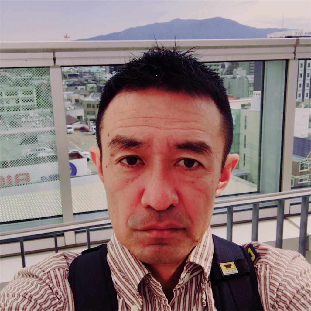 f:id:machu4946:20170529223459j:image