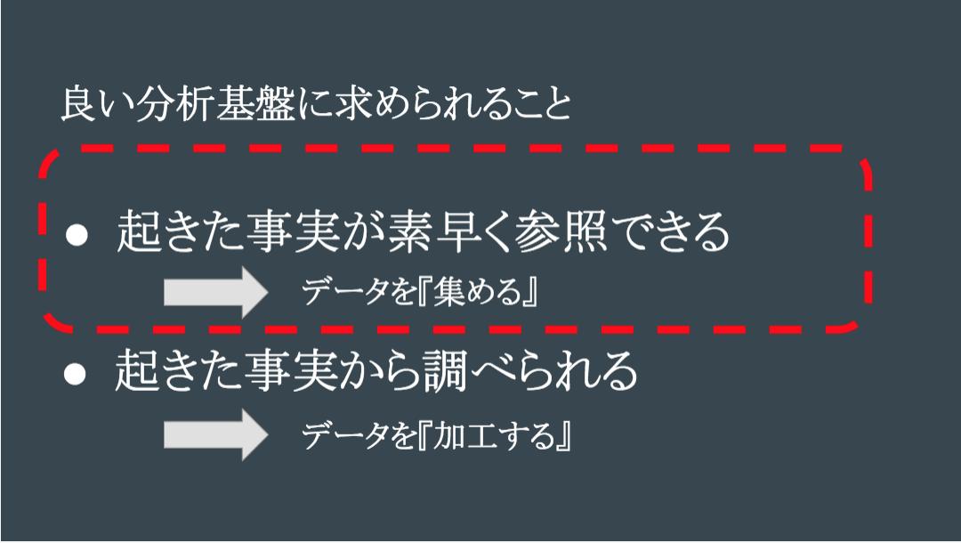 f:id:mackee_w:20191111171114p:plain