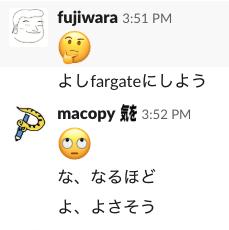 f:id:mackee_w:20191202121305p:plain