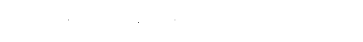 f:id:mackerelio:20140916233938p:plain