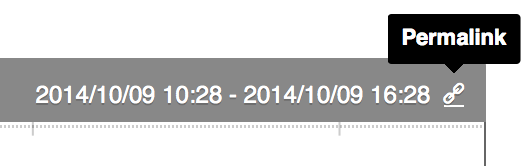 f:id:mackerelio:20141009165027p:plain
