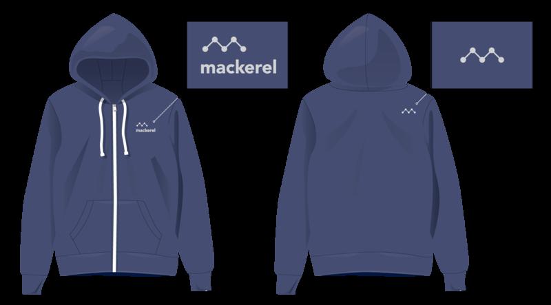f:id:mackerelio:20150108115921p:plain