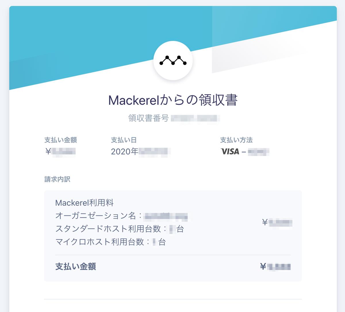 f:id:mackerelio:20200626114953p:plain