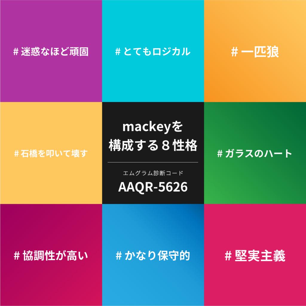f:id:mackey5law:20180104201313p:plain