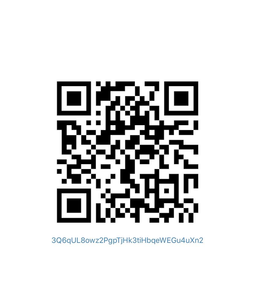 f:id:mackey69esctcc:20180324164501j:image