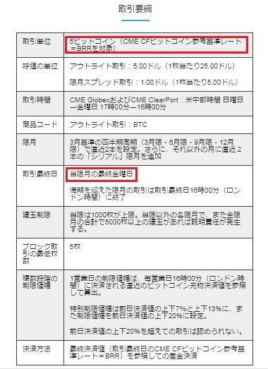 アウトライト取引 (アウトライトとりひき) - Japanese-English ...