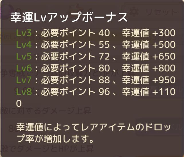 f:id:maco_shumi:20200310155013p:plain