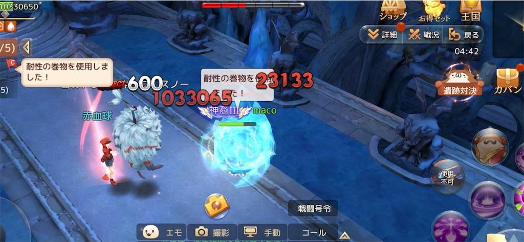 f:id:maco_shumi:20210321070323j:image