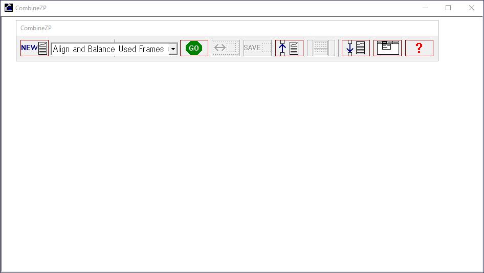 f:id:macrochelys99:20200224235818p:plain