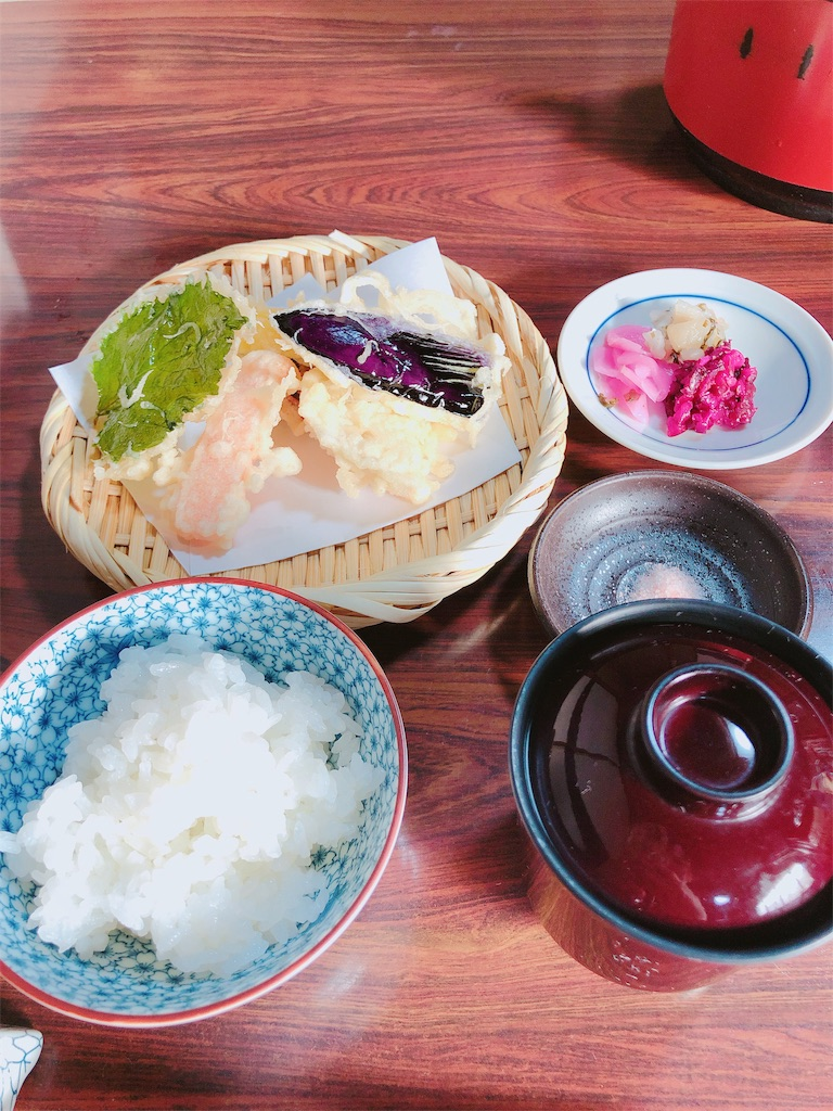 f:id:mada_daijoubu:20190107172202j:image