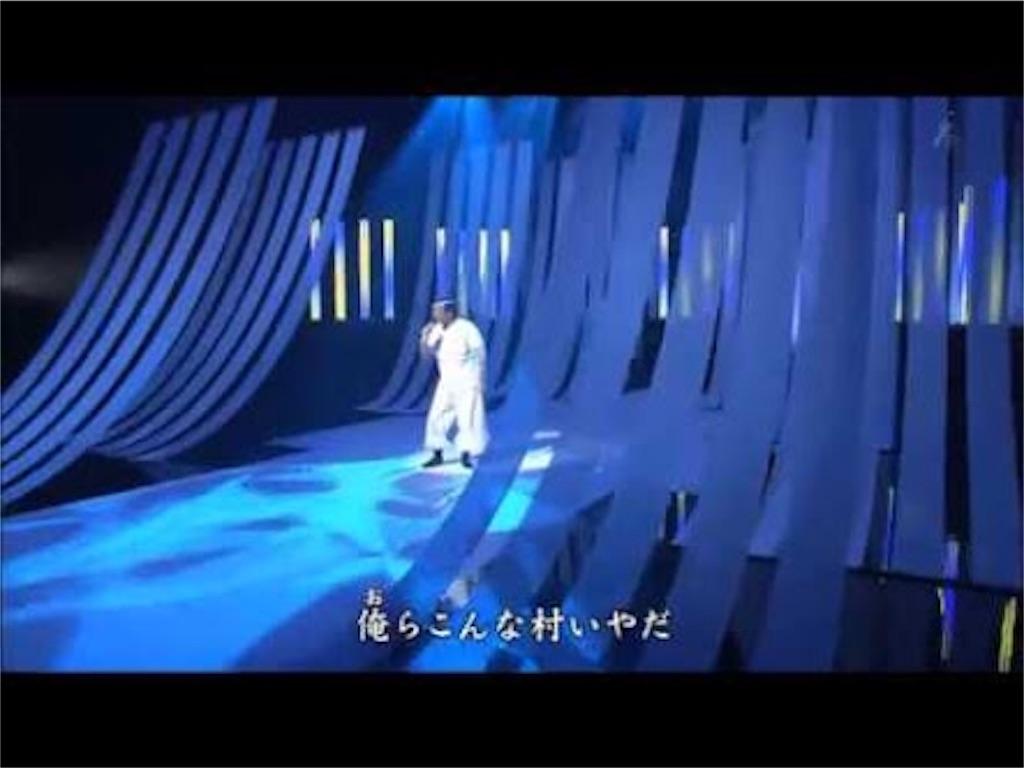 f:id:madachugakusei:20171027023803j:image