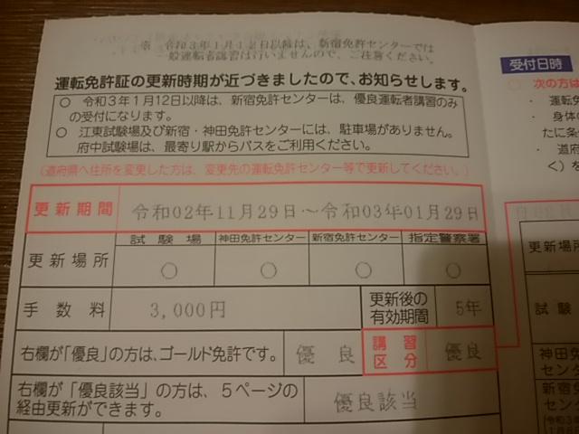 f:id:madameokami:20201201104903j:plain
