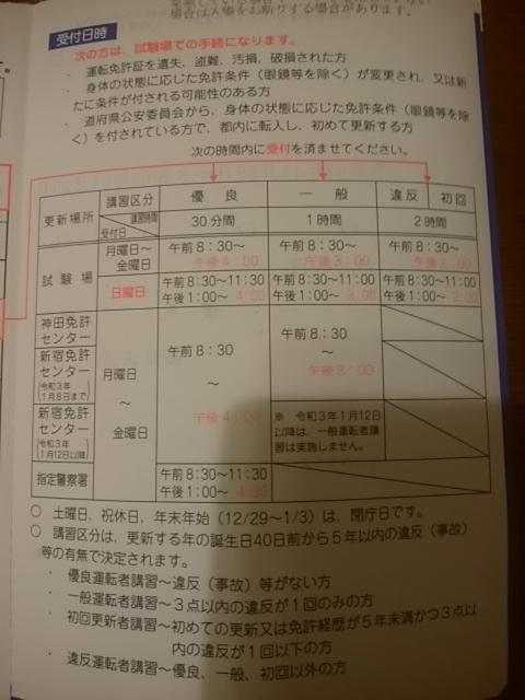 f:id:madameokami:20201201104935j:plain