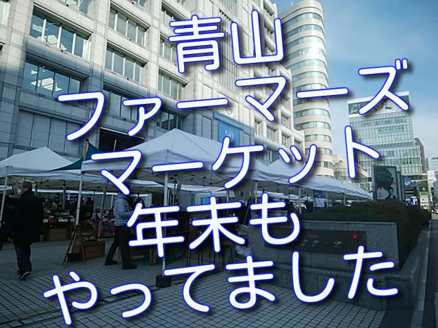 f:id:madameokami:20201227164136j:plain
