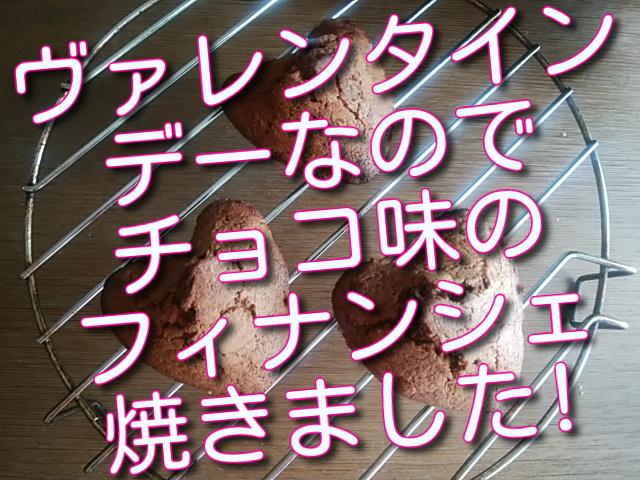 f:id:madameokami:20210214113243j:plain