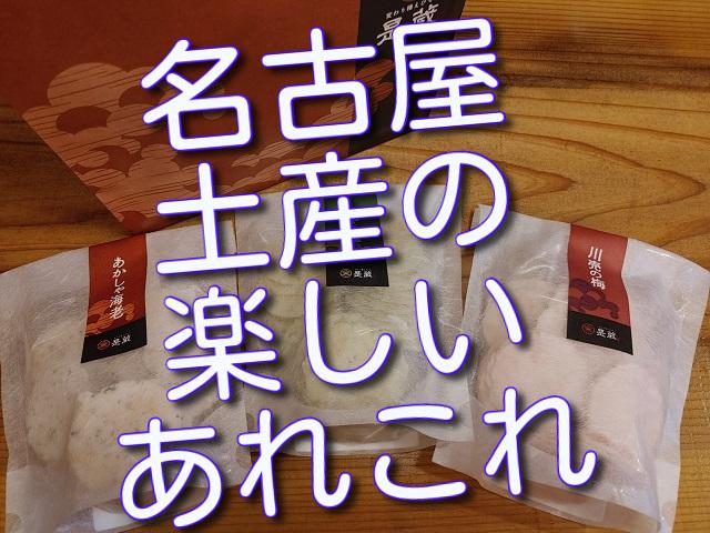 f:id:madameokami:20210418155814j:plain