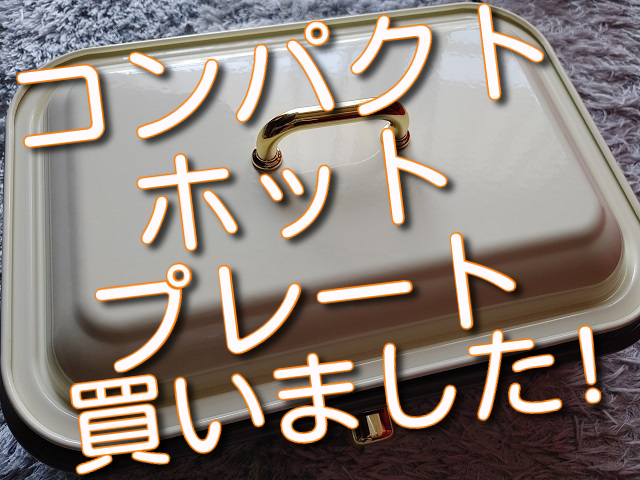 f:id:madameokami:20210525122206j:plain