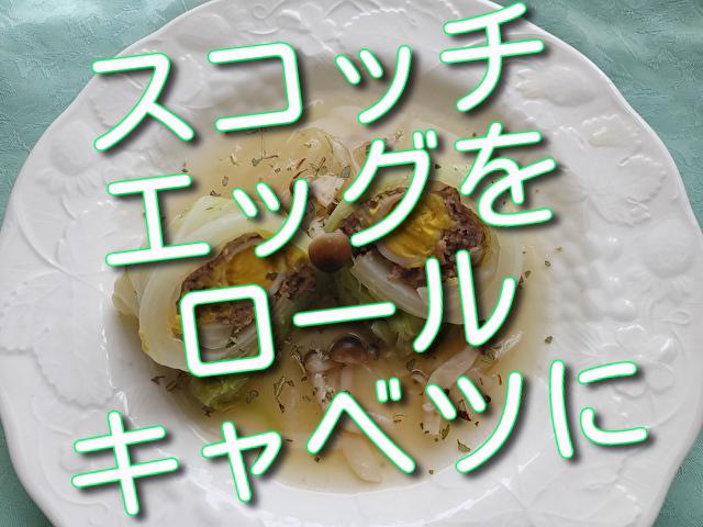 f:id:madameokami:20210620124800j:plain