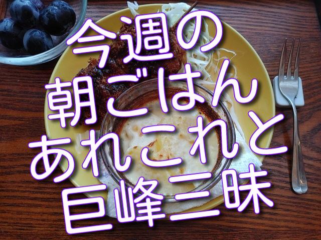 f:id:madameokami:20210821152045j:plain