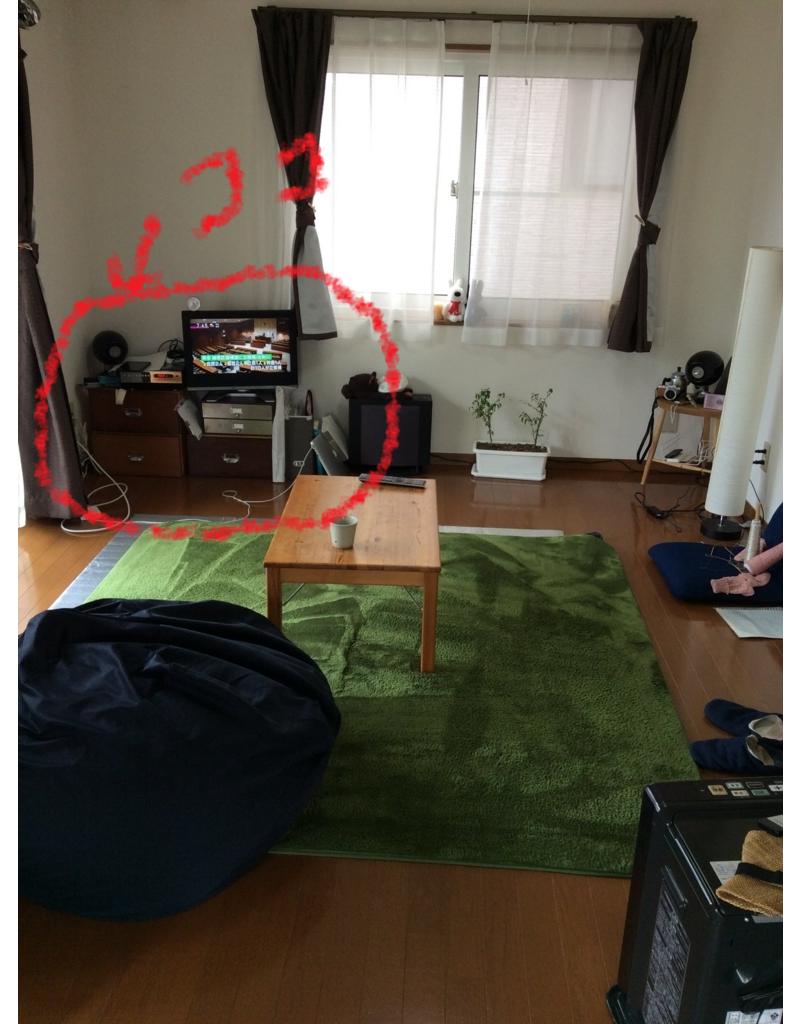 f:id:madamhitsuji:20180517084542p:plain