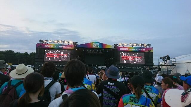 f:id:madatsubomi:20170807152036j:image