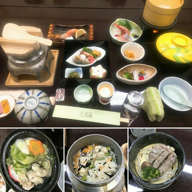 f:id:madatsubomi:20180305210452j:image