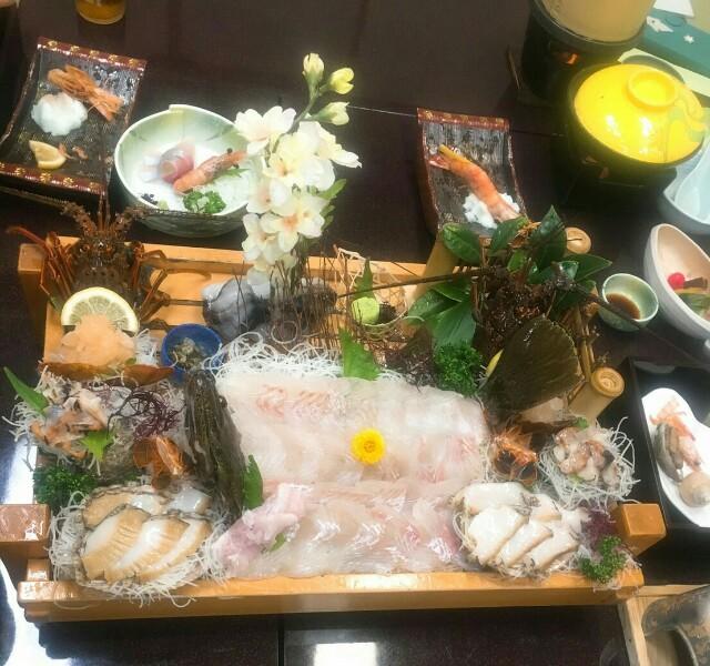f:id:madatsubomi:20180305211006j:image