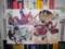 メディファク☆アニメフェスティバル2010