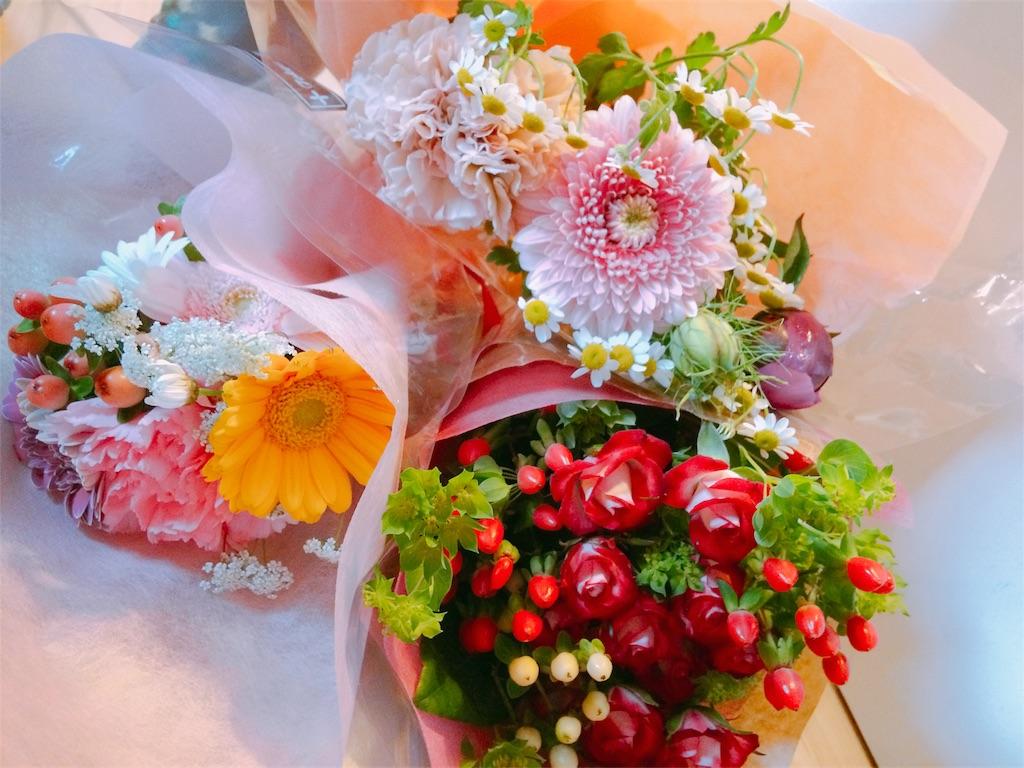 f:id:madeinryoko:20170501205626j:image